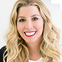 ea900b5767 founder and CEO of Spanx. Sara Blakely ...