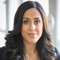 Erica Dhawan headshot low res